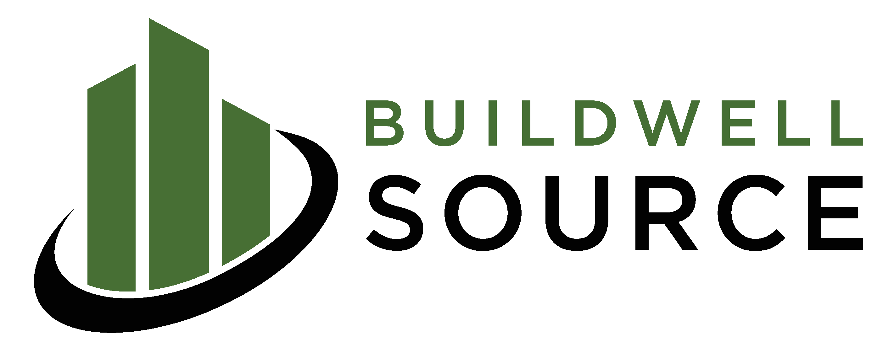 BUILDWELLSOURCElogo1 01