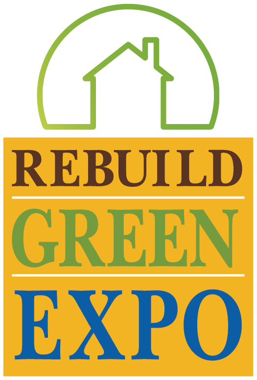 Rebuild Green EXPO House